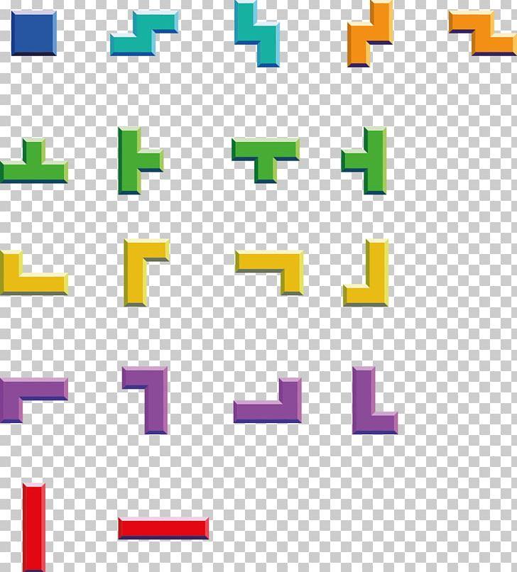 Puyo Puyo Tetris Lumines: Puzzle Fusion Tetris Party Tetris Friends