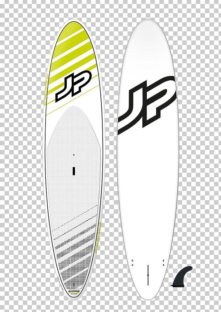 Surfboard Banzai Pipeline Standup Paddleboarding Windsurfing PNG, Clipart, Area, Ast, Banzai Pipeline, Boardleash, Boardsport Free PNG Download