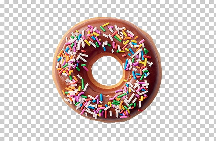 Donuts Frosting & Icing Sprinkles Krispy Kreme Glaze PNG, Clipart, Amp, Cake, Candy, Chocolate, Chocolate Cake Free PNG Download