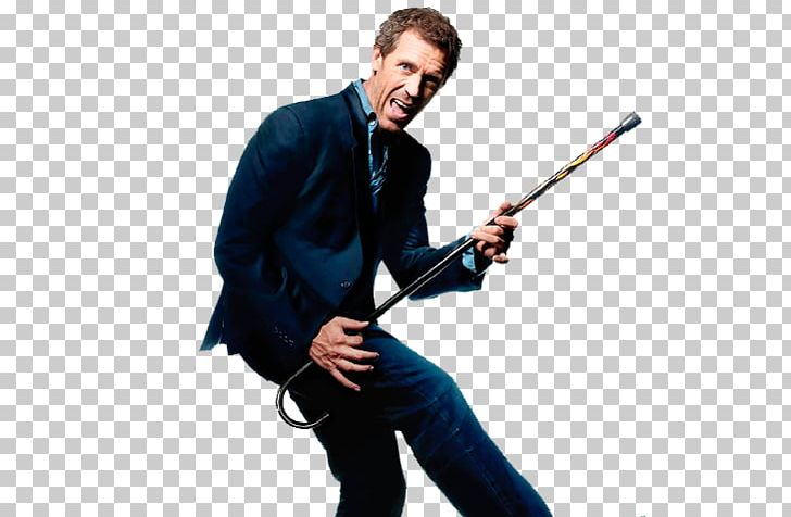 Dr Gregory House House Png Clipart Actor Baseball