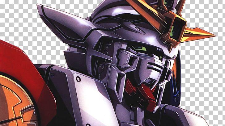 Gundam Desktop 1080p High Definition Video Png Clipart 1080p