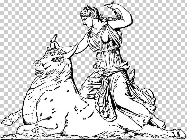 Heracles Coloring Book Greek Mythology Fucking Greece Wem