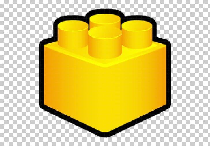 LEGO Digital Designer Computer Icons Toy PNG, Clipart, Computer Icons, Cylinder, Designer, Lego, Lego Batman Free PNG Download