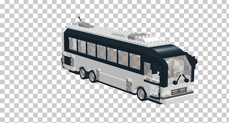 new arrivals wide varieties discount Bus Car Lego City Coach PNG, Clipart, Automotive Exterior ...