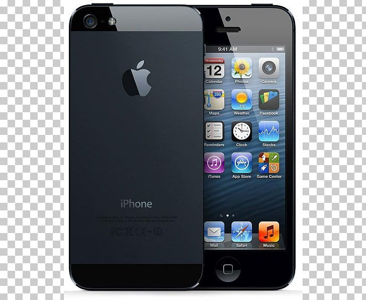 IPhone 5s IPhone 3G Apple PNG, Clipart, Apple, Cellular Network