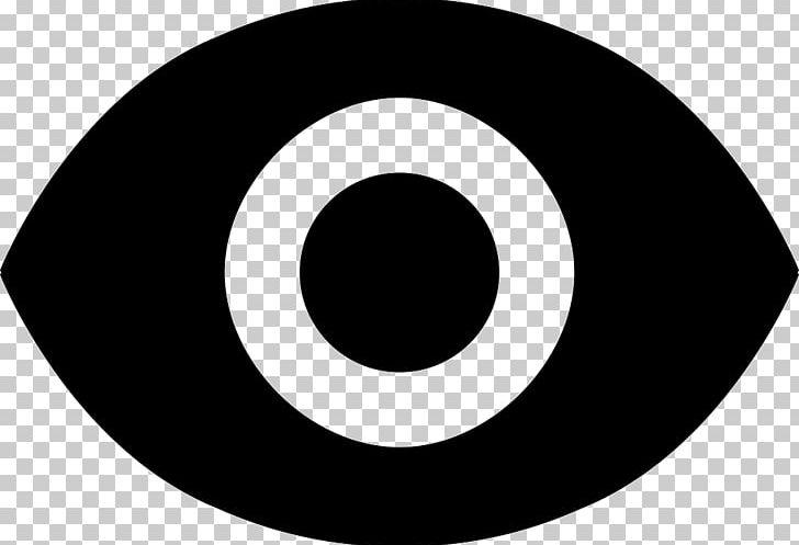 Ansible Red Hat Software Software Deployment Logo DevOps PNG