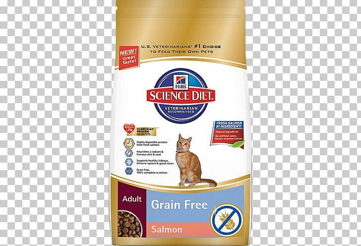 Cat Food Dog Science Diet Hill's Pet