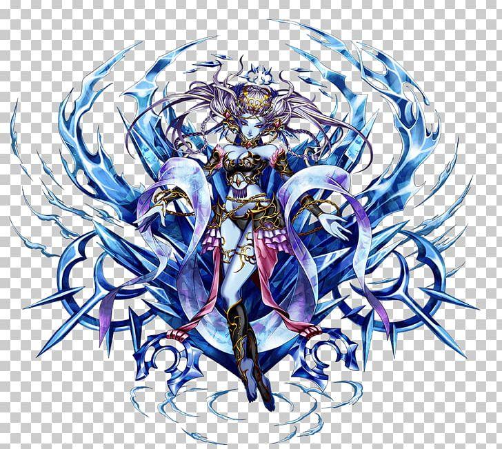 Final Fantasy: Brave Exvius Mahadeva Parvati World Of Final Fantasy Ganesha PNG, Clipart, Anime, Art, Circle, Computer Wallpaper, Esper Free PNG Download