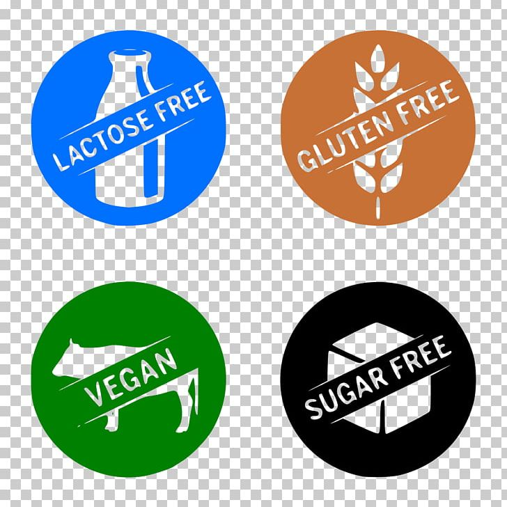 Gluten-free Diet Food Health PNG, Clipart, Area, Brand, Celiac Disease, Cereal, Common Wheat Free PNG Download