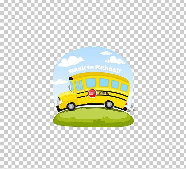 School Bus Euclidean PNG, Clipart, Back To School, Balloon Cartoon, Boy Cartoon, Brand, Bus Free PNG Download