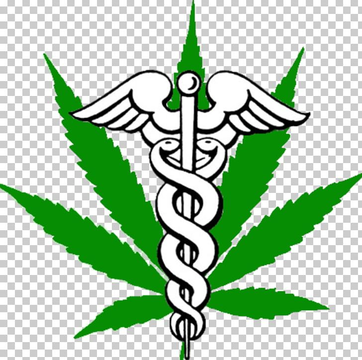 Medical Cannabis Medicine Hemp Cannabis Industry PNG, Clipart, Alternative Health Services, Artwork, Cannabis, Cannabis In California, Cannabis Industry Free PNG Download