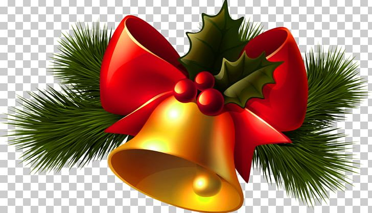 Christmas Jingle Bell Png Clipart Art Christmas Bell