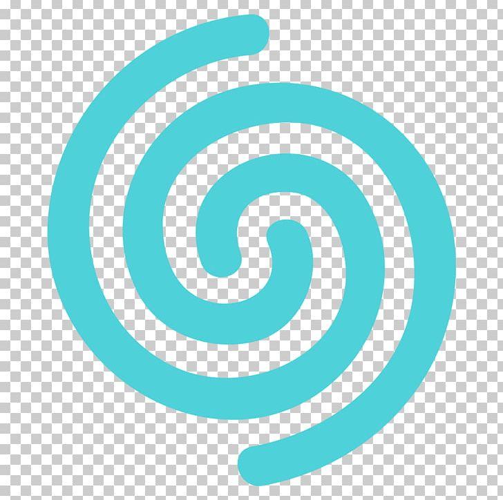 Face With Tears Of Joy Emoji Mastodon Smiley Emoticon PNG, Clipart, Aqua, Art Emoji, Brand, Circle, Email Free PNG Download