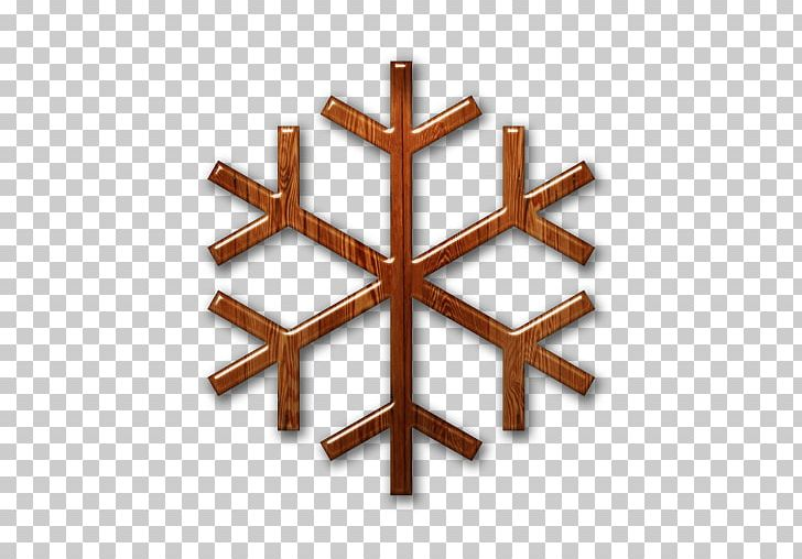 Scalable Graphics Silhouette Snowflake PNG, Clipart, Animals, Autocad Dxf, Computer Icons, Drawing, Encapsulated Postscript Free PNG Download