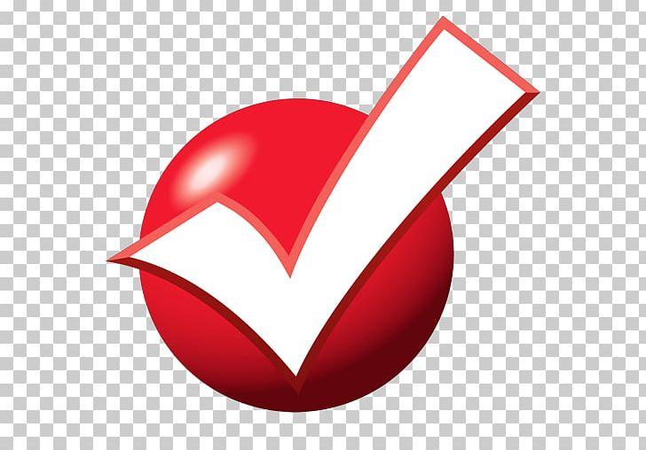 TurboTax Tax Return Intuit Tax Preparation In The United States PNG
