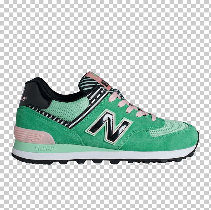 New Balance Sneakers for Women Converse, Running Shoes