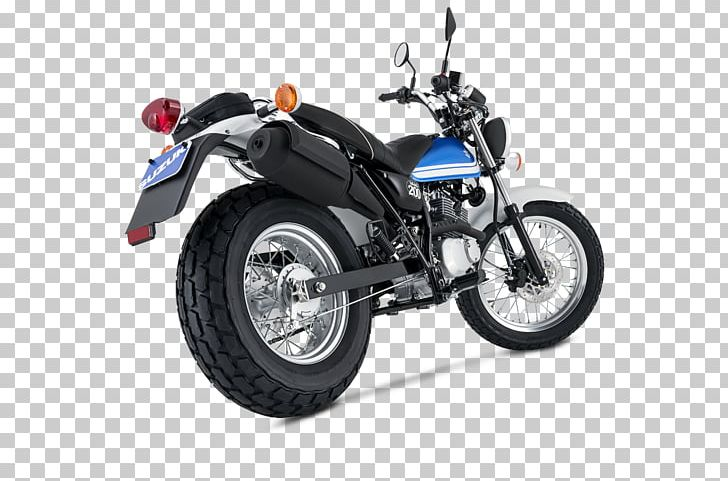 Suzuki Sidekick Suzuki Swift Suzuki RV125 Motorcycle PNG