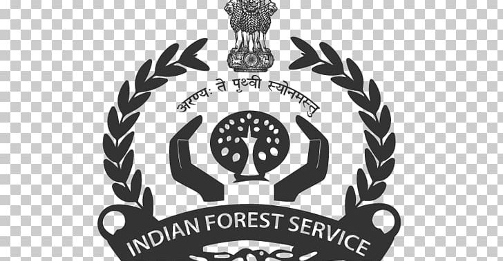 IFS Exam Indian Forest Service Government Of India Union Public Service Commission PNG, Clipart, Badge, Brand, Civil Service, Civil Services Exam, Emblem Free PNG Download