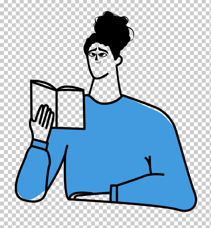 Reading Book PNG, Clipart, Business, Clothing, Conversation, Digital Marketing, Line Art Free PNG Download