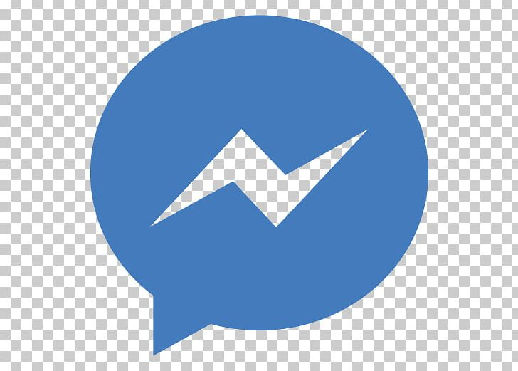 Facebook Messenger Computer Icons Messaging Apps PNG, Clipart, Angle, Blue, Brand, Circle, Computer Icons Free PNG Download