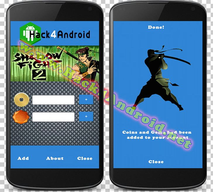 free fifa 15 android coins