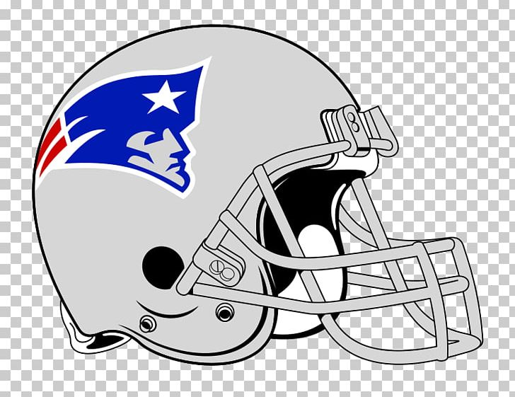 Super Bowl XLIX New England Patriots NFL Tennessee Titans Denver Broncos PNG, Clipart, American Football, Lacrosse Protective Gear, Line, Logo, Motorcycle Helmet Free PNG Download