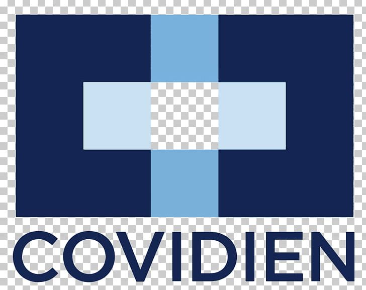 Covidien Ltd  Medtronic Business Medical Device Kendall