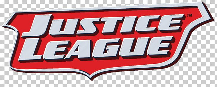 Flash YouTube Justice League Superman Batman PNG, Clipart