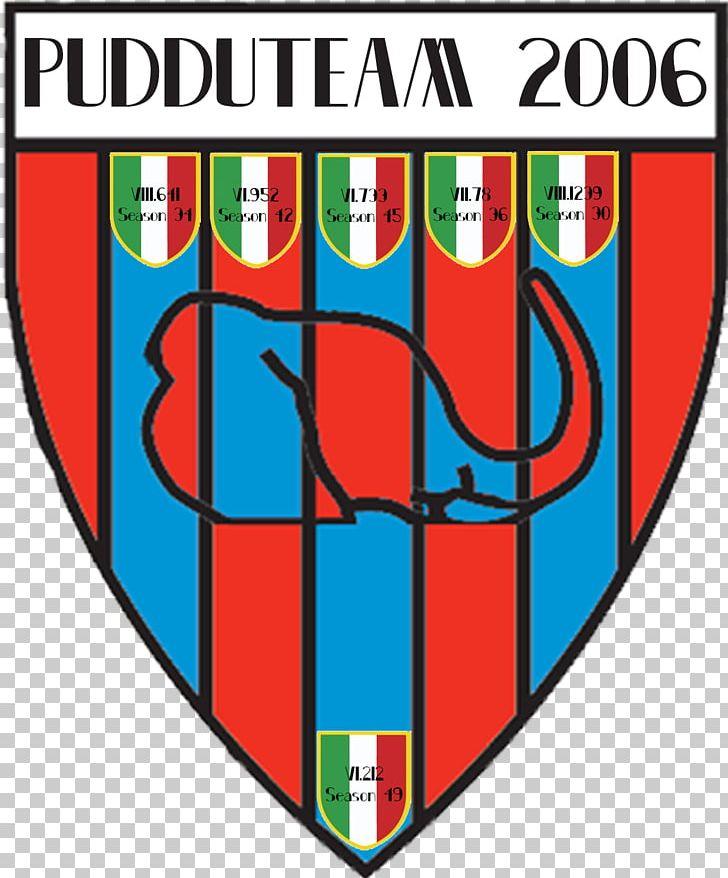 official photos ed218 00c08 Calcio Catania Line PNG, Clipart, Area, Art, Catania ...