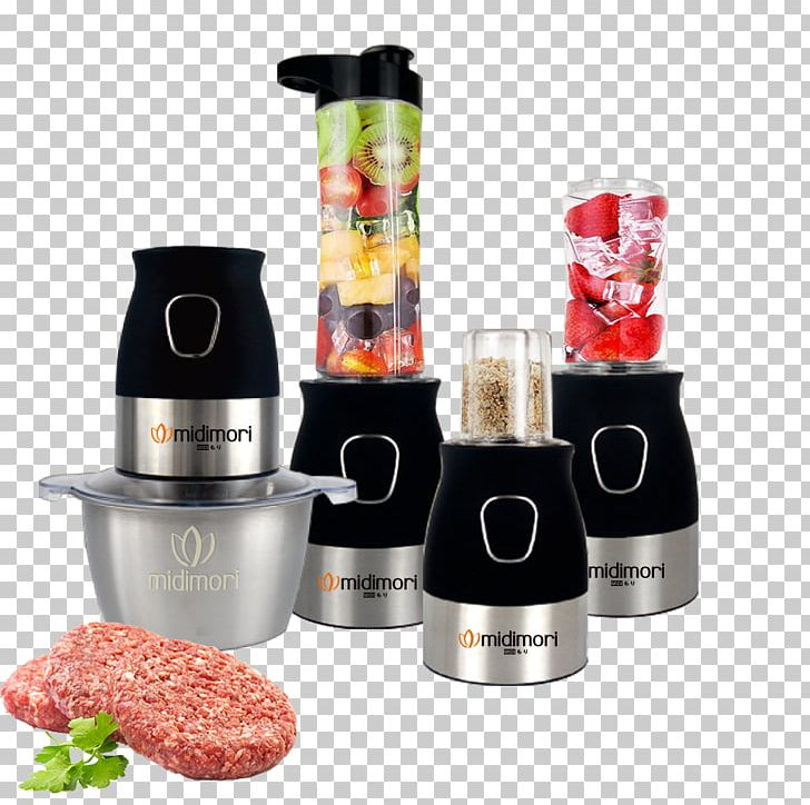 Cloud Blender Stainless Steel Food Midimori vn PNG, Clipart