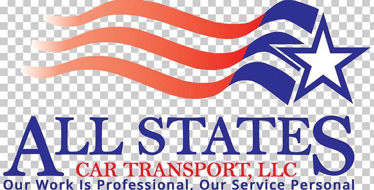 Dollinger Associates Car Transport Business Logo PNG, Clipart, Allstate, Area, Associates, Auto Transport Broker, Banner Free PNG Download