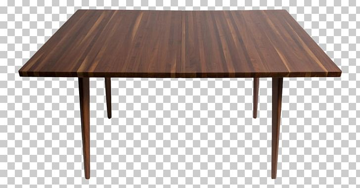 Table Dining Room Chair Furniture Matbord PNG, Clipart, Angle, Bar Stool, Carpet, Chair, Coffee Table Free PNG Download