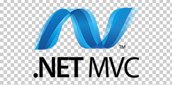 ASP.NET MVC Logo .NET Framework Model–view–controller PNG, Clipart, Asp, Aspnet, Aspnet Mvc, Brand, Framework Free PNG Download