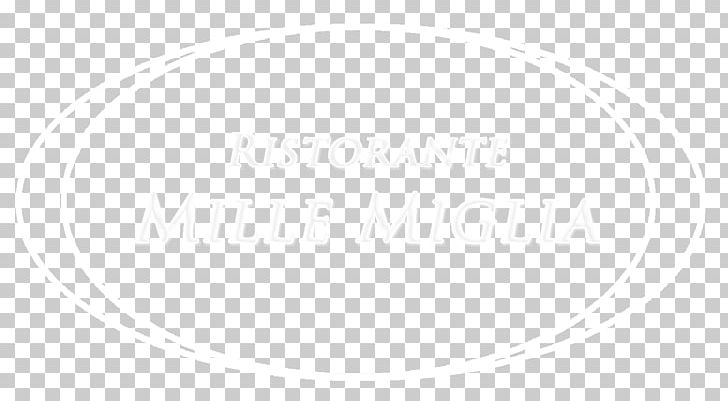Brand Logo Line Angle Font PNG, Clipart, Angle, Area, Brand, Line, Logo Free PNG Download