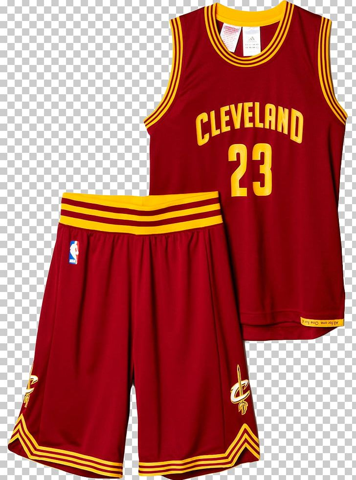 buy online fa5dc 1b80d Cleveland Cavaliers Jersey Chicago Bulls Uniform Kit PNG ...