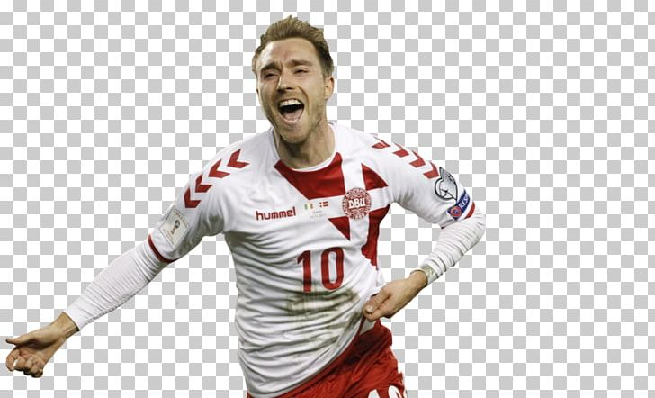 free shipping 9bfa4 edcc4 Denmark National Football Team Danish Football Player Of The ...