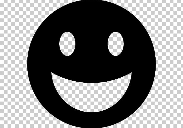 Smiley Emoticon Computer Icons Silhouette PNG, Clipart
