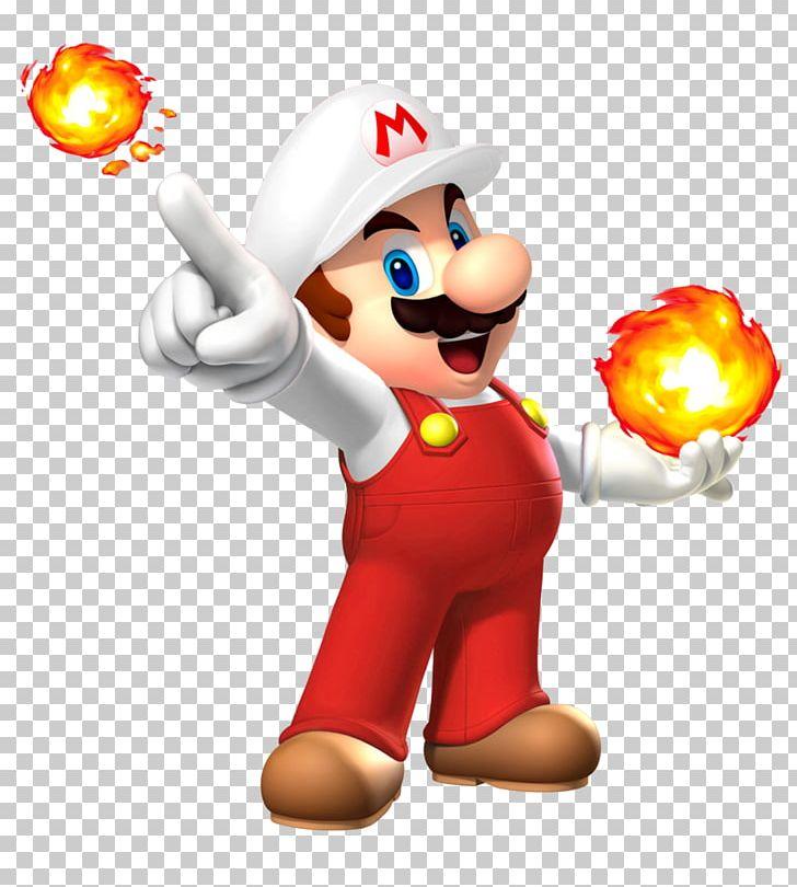 Christmas Mario Png.New Super Mario Bros Super Mario Bros Mario Party 9 Png