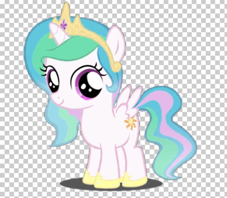 Rainbow Dash Applejack Twilight Sparkle Princess Luna Rarity PNG, Clipart, Cartoon, Deviantart, Fictional Character, Horse, Mammal Free PNG Download