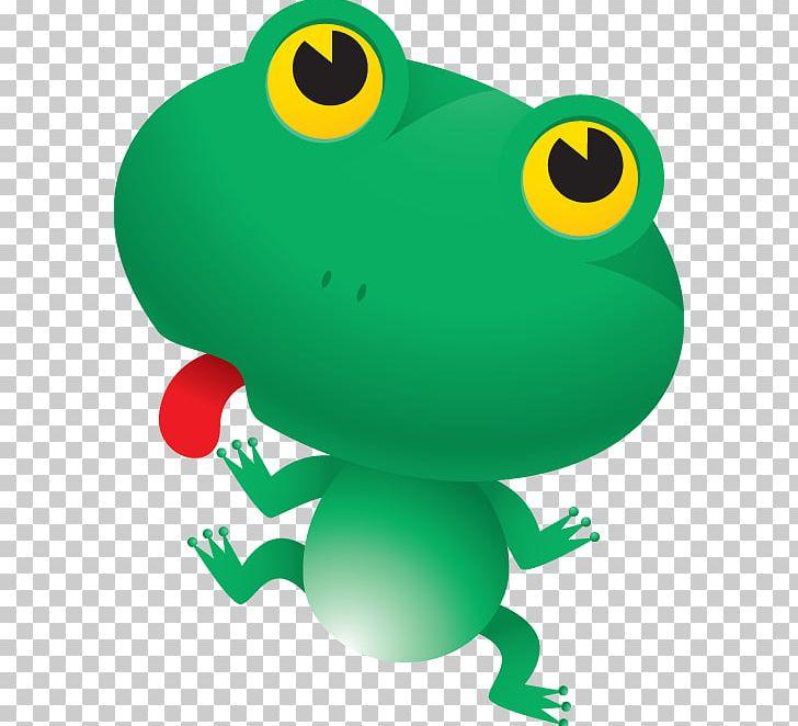Cartoon PNG, Clipart, Amphibian, Animal, Animation, Cartoon, Cartoon Frog Free PNG Download