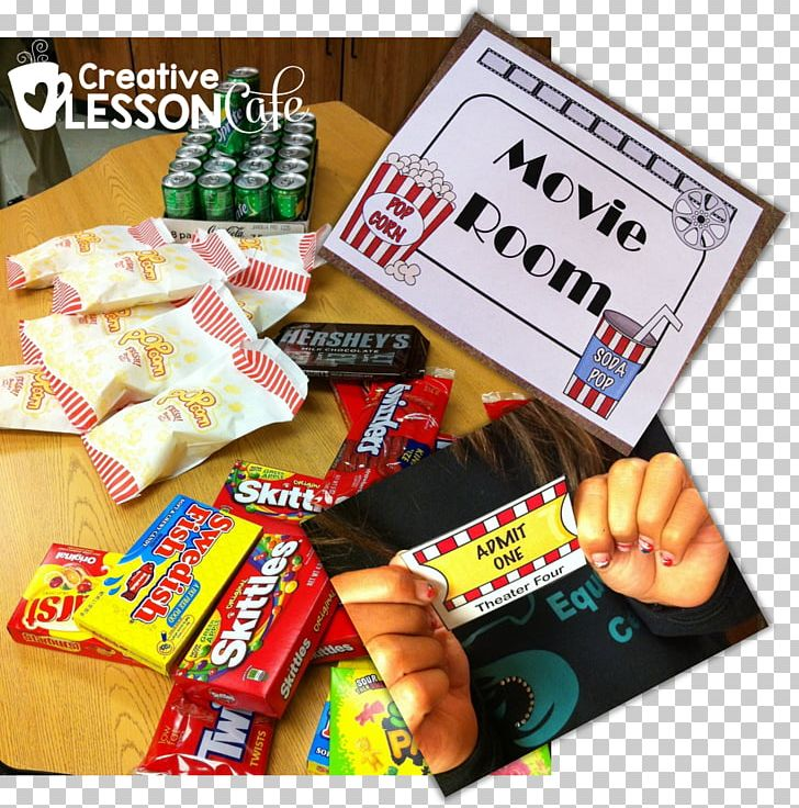 Classroom Student School Education PNG, Clipart, Child, Chocolate Bar, Class, Classroom, Confectionery Free PNG Download