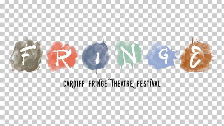 Edinburgh Festival Fringe Fringe Theatre Sherman Theatre Musical Theatre PNG, Clipart, Audience, Brand, Cardiff, Edinburgh Festival Fringe, Festival Free PNG Download