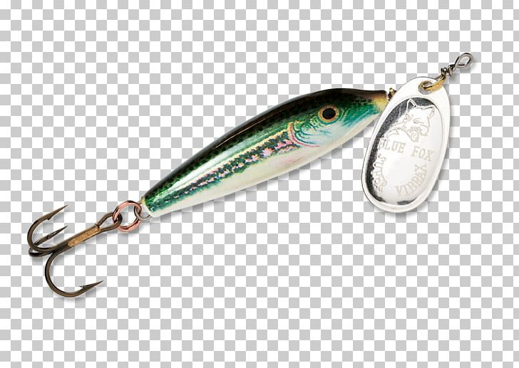Spoon Lure Spinnerbait Fishing Baits & Lures Surface Lure Rapala PNG