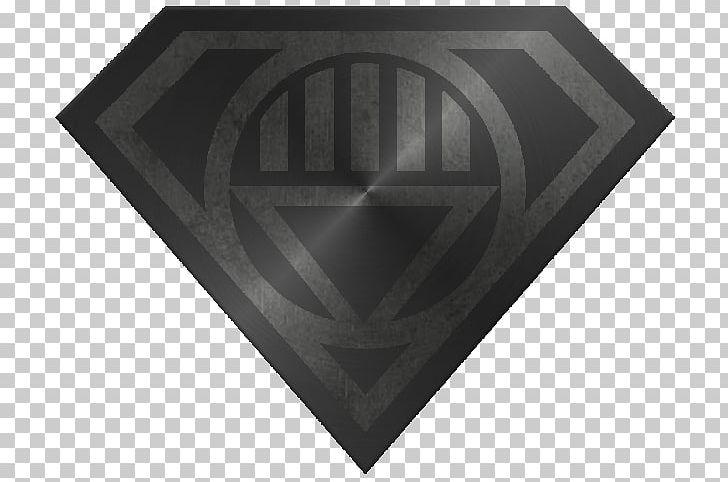 Superman Logo Green Lantern Batman Black Lantern Corps PNG ...  Black Lantern Superman Symbol