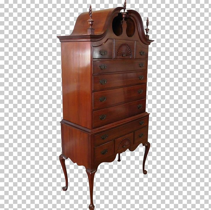 Chiffonier Tallboy Chest Of Drawers Png