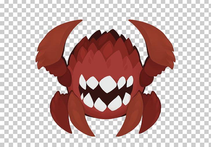 Emoji Discord Crab Emoticon Text Messaging PNG, Clipart, Art