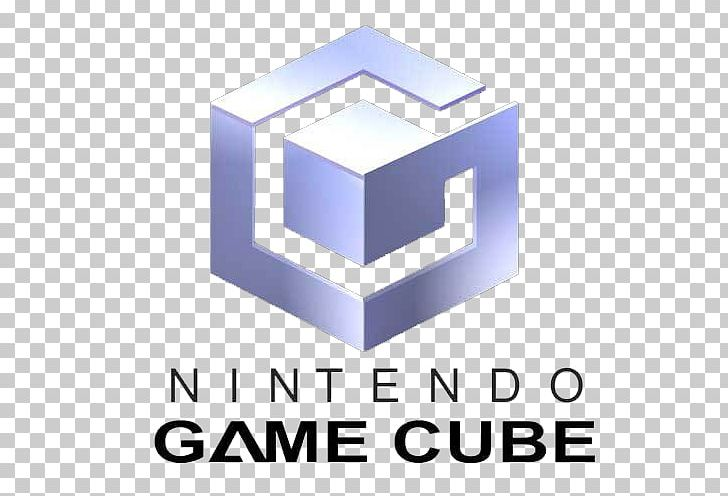 GameCube Wii Super Nintendo Entertainment System PlayStation 2 Nintendo 64 PNG, Clipart, Angle, Brand, Game, Game Boy, Game Boy Advance Free PNG Download