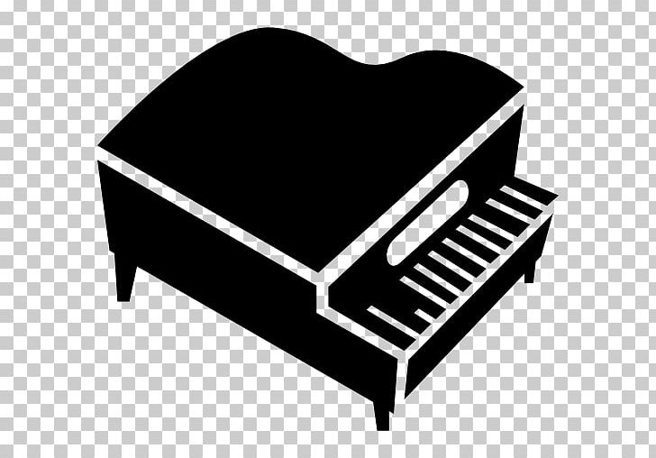 Piano Tuning Musical Instruments PNG, Clipart, Angle, Black