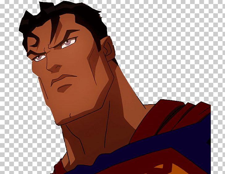 Superman/Batman: Apocalypse YouTube PNG, Clipart, 4chan, Batman