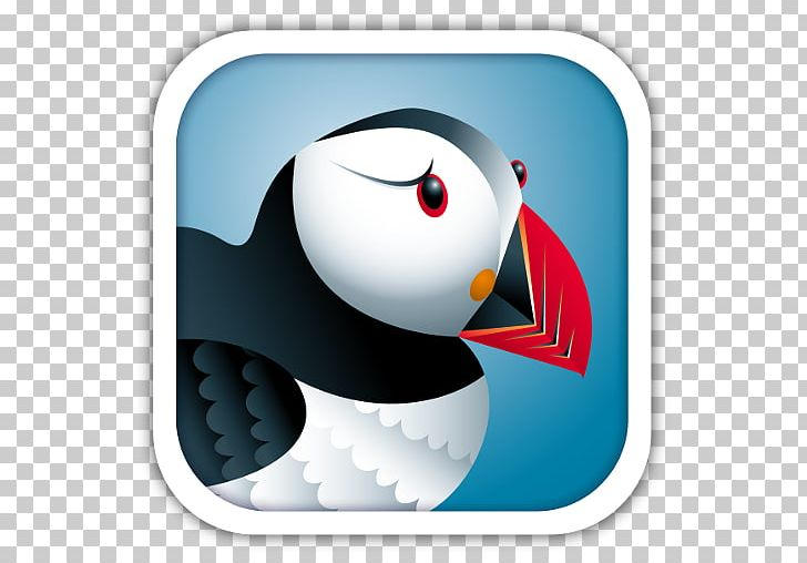 Puffin Browser Web Browser Android Dolphin Browser PNG